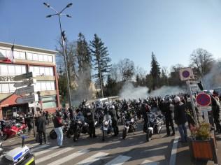 manifestation-motards-Epinal-80kmh-34