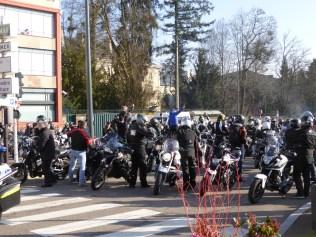 manifestation-motards-Epinal-80kmh-42