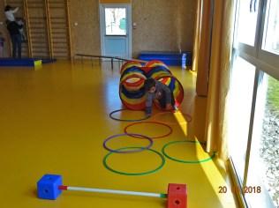 06 Sport des maternelles (3)