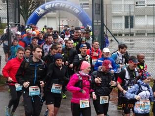 20 les concurrents du 15 Km (3)