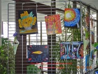 Expo Timbres et Peintures (13)