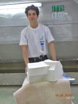 01 concours tailleur de pierre (3)