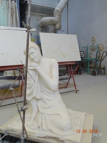 15 Atelier de sculptures (9)