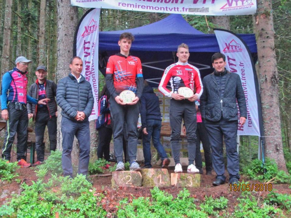 03 VTT podium (16)