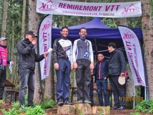 03 VTT podium (6)