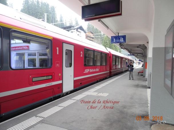 Suisse Quiz (14)