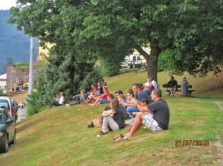 03 Spectateurs (1)