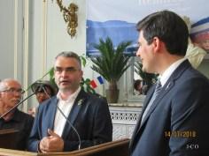 14 juillet 2018 Irlande-France (31)