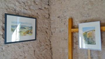 05 ExpositionFesti-foss-Art (12)