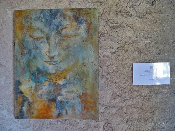 05 ExpositionFesti-foss-Art (14)
