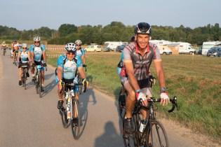 cyclotouristes-vosges-6