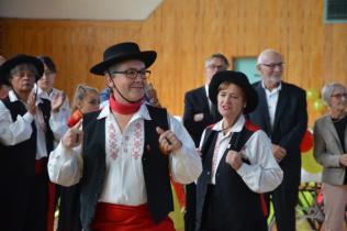 30.09.2018 40 ans anniversaire de l association portugaise (137)