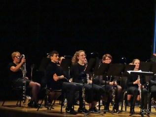 03 Orchestre d'harmonie (10)