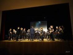 03 Orchestre d'harmonie (14)
