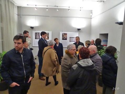 Expo Hommage aux Femmes (10)