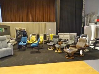 Salon de l'Habitat (16)