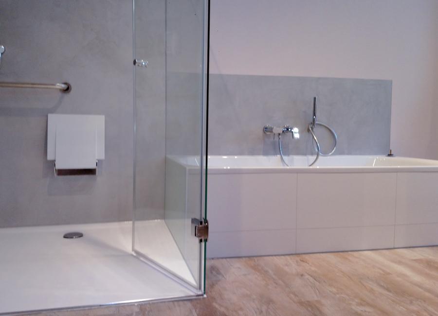 Neues Badezimmer Komplettpreis | Ideal Standard Aero Hand ...