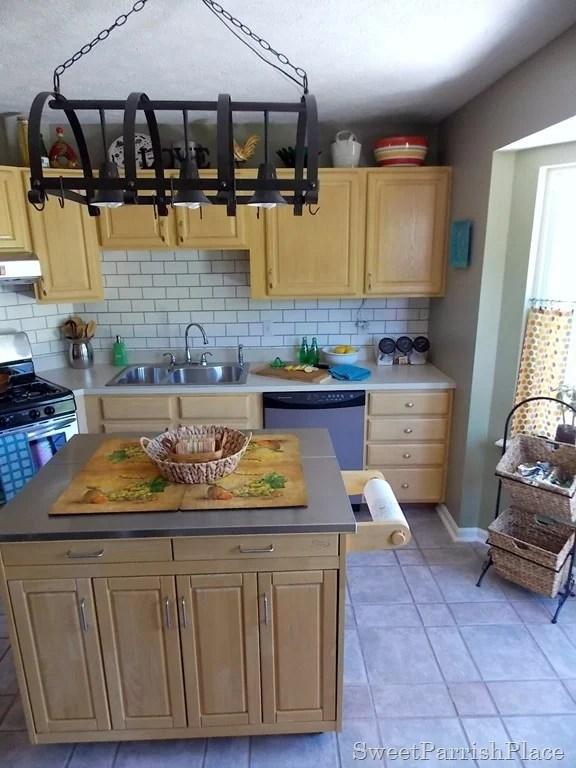 effective eye catching wow kitchen backsplashes inspire kitchen backsplash colorful painted diy kitchen backsplash kitchen