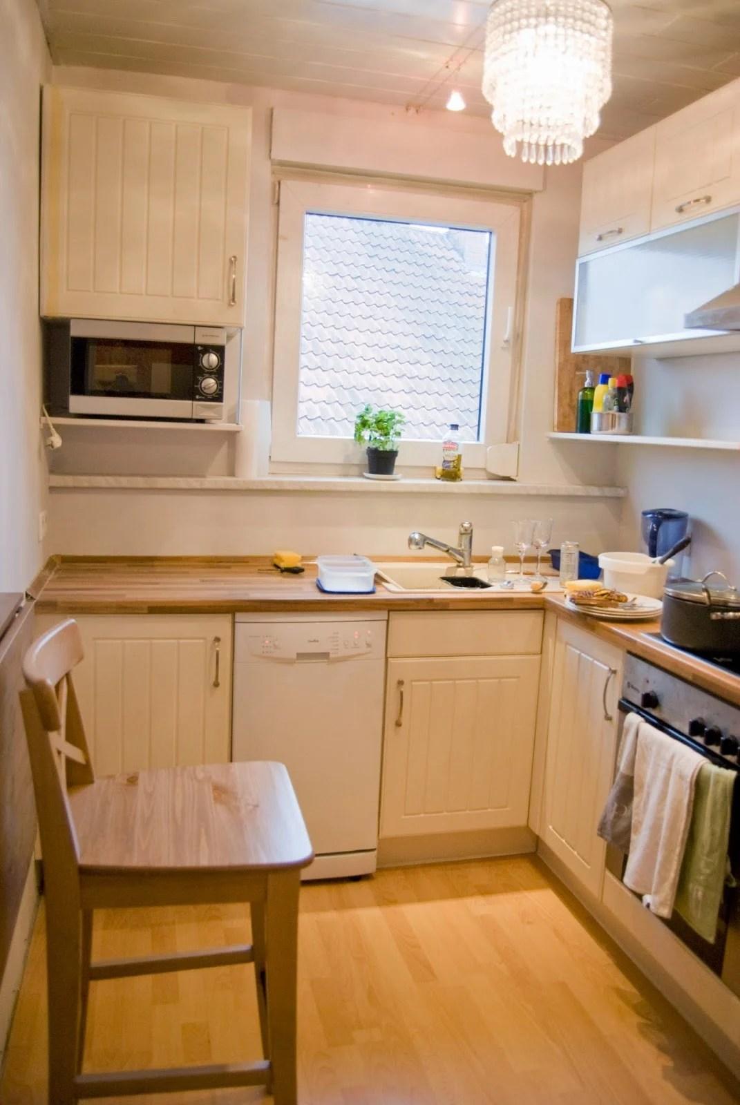 faux brick kitchen backsplash added lights faux brick wall kitchen faux brick backsplash kitchen faux brick