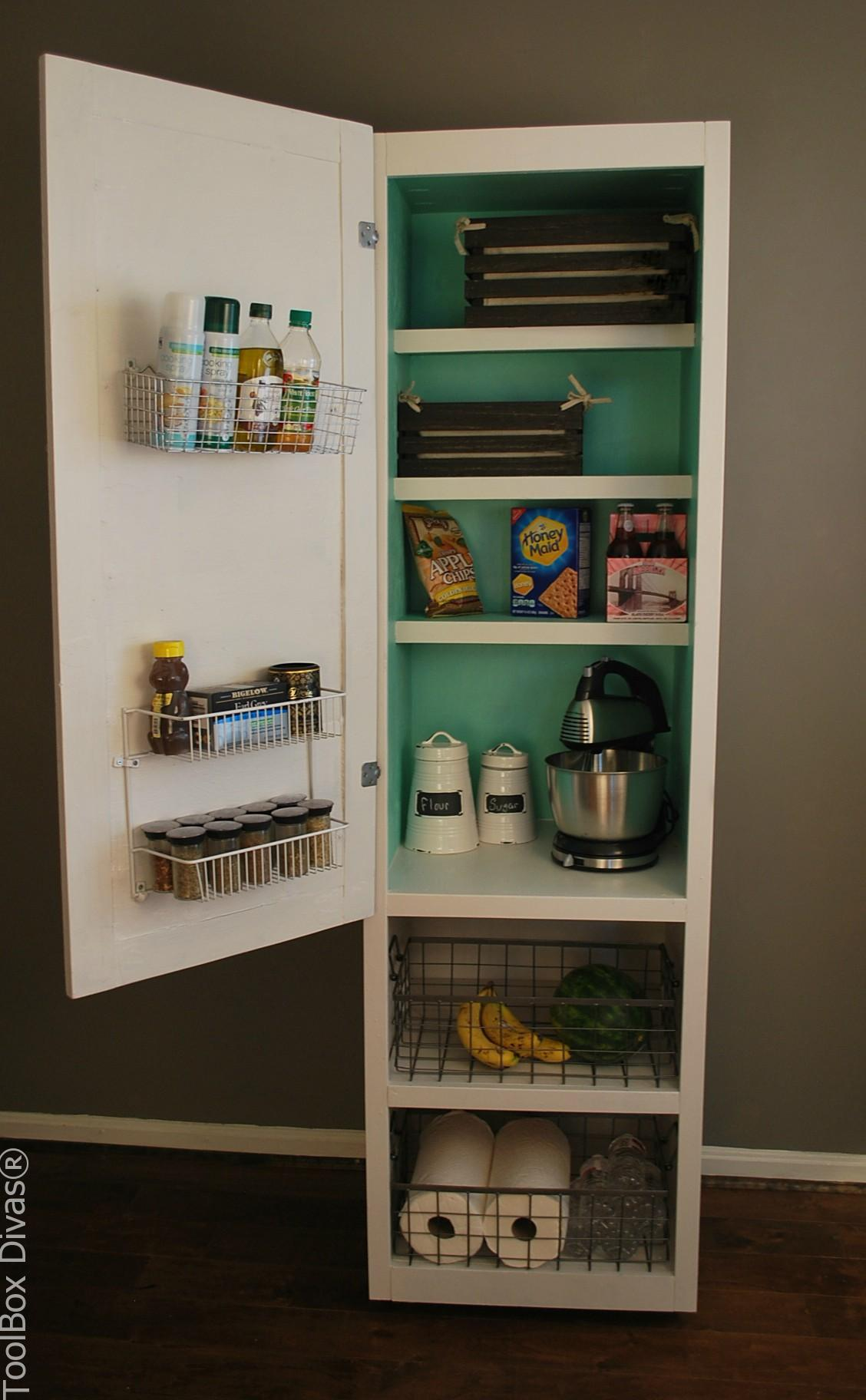 Remodelaholic Awesome Room Organization Ideas For Your Whole Home