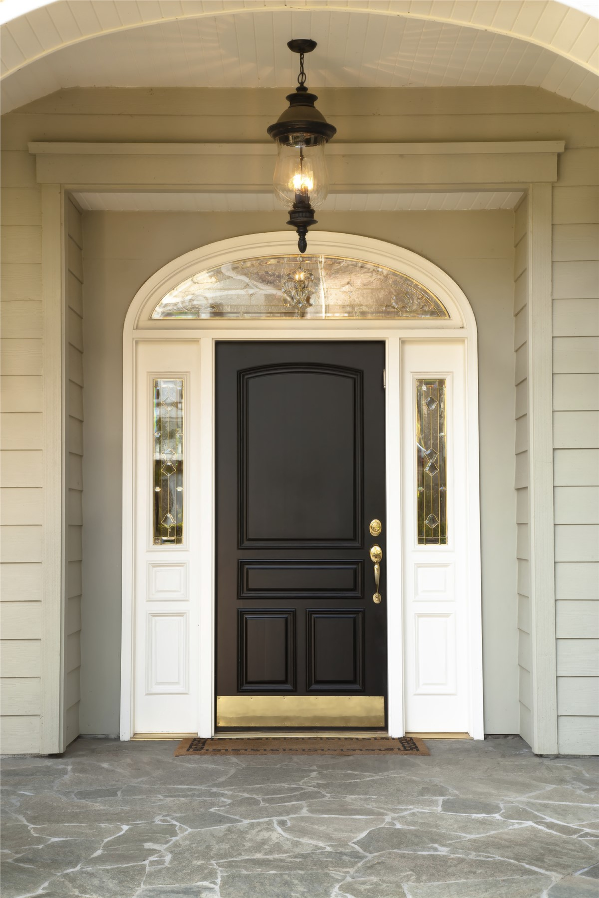 Replace Doors Kansas City Doors Kc Door Installation Alenco