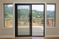 Kansas City Patio Doors | KC Replacement Patio Doors | Alenco
