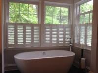 Bathroom Remodeling Richmond | Bathroom Remodelers ...