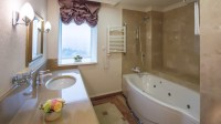 Quickly Transform Your Bathroom: One-Day Remodeling ...