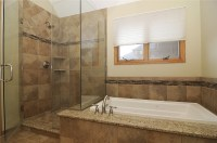 Chicago Bathroom Remodeling | Chicago Bathroom Remodel ...