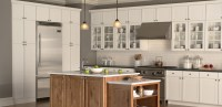 Midcontinent Cabinets | Avie Home