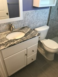 Current Savings on Bathroom Remodeling in Tampa, FL