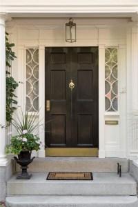 Steel Entry Doors Chicago | Steel Front Door | My WindowWorks