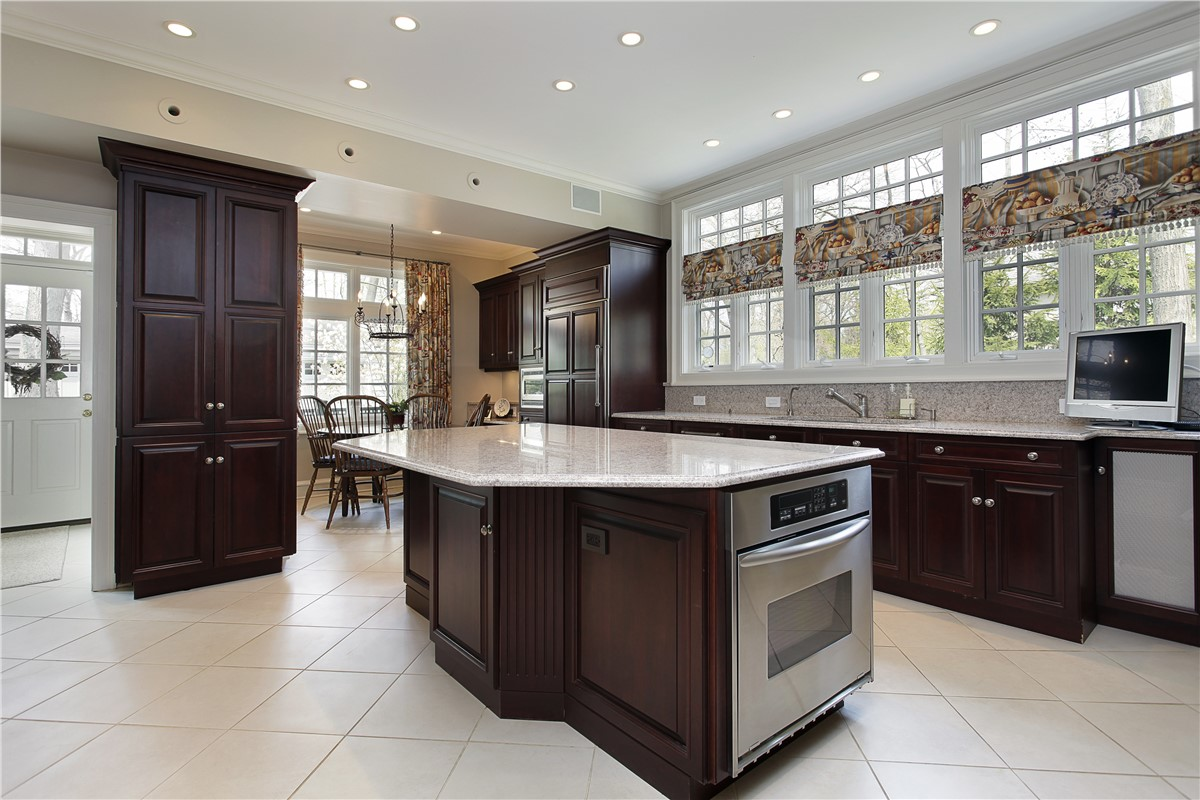 Cabinets Remodeling Phoenix Kitchen Remodeling Kitchen Cabinet Company Az Reliant