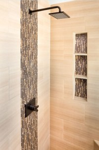 Shower Enclosure - Texas Bathroom Remodelers | Bath ...