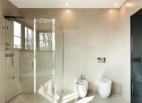 Houston Shower Enclosures | Texas Shower Enclosures ...
