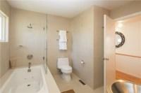 Houston Bathroom Renovation | Texas Bath Renovation ...