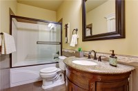 Houston One Day Baths | Texas One Day Baths | Texas ...