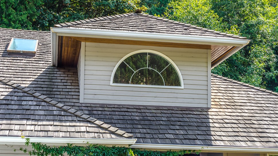 Interest Free Financing on Your Roofing Project!!! - Tiger Remodeling
