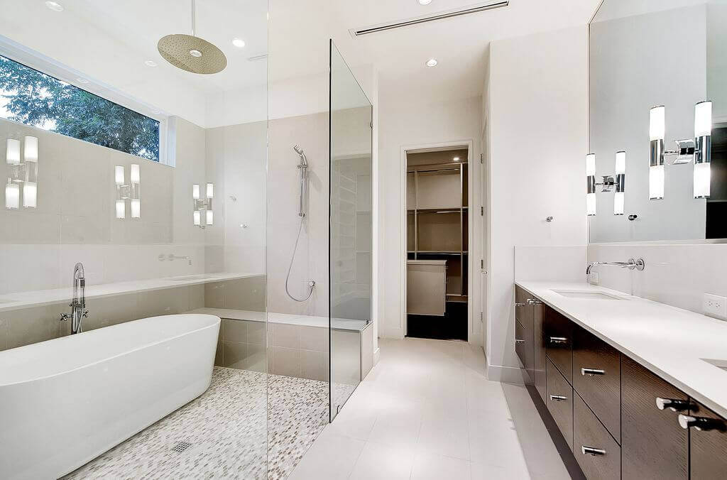 7 Bathroom Remodel Mistakes To Avoid In 2019 Remodeling Cost Calculator