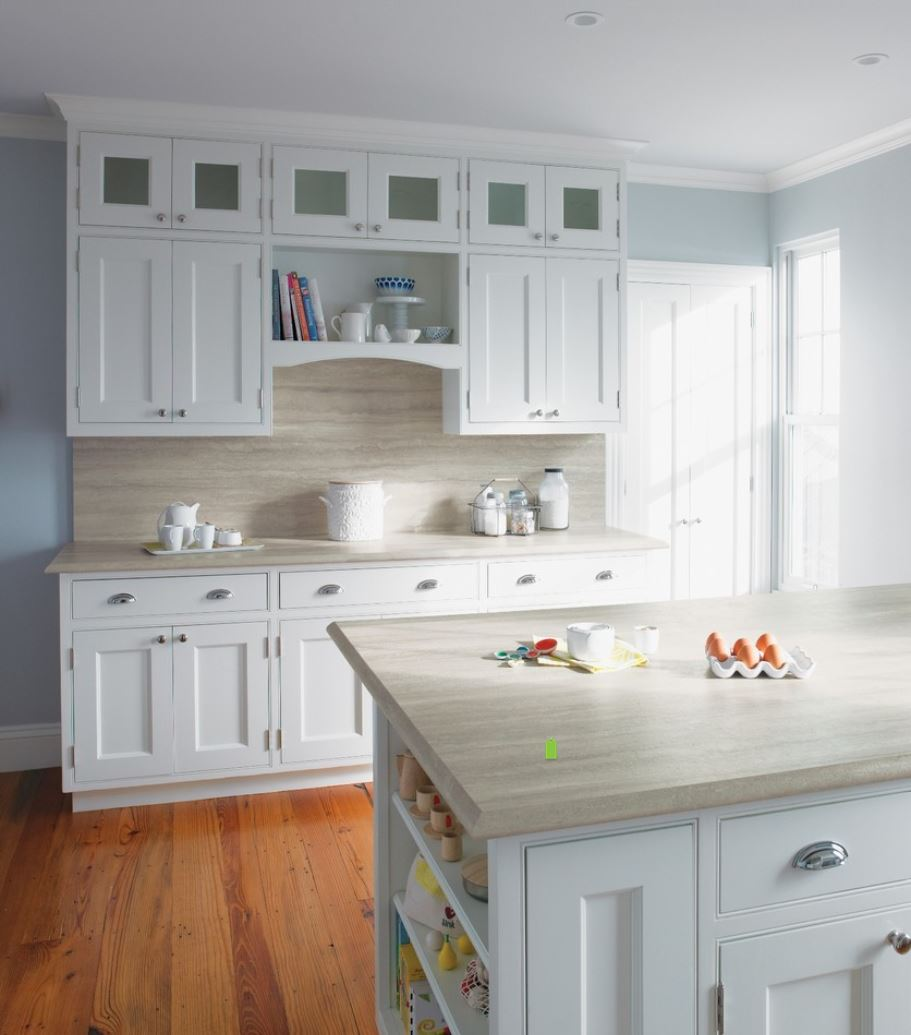 Top 10 Kitchen Countertop Costs And Pros Cons