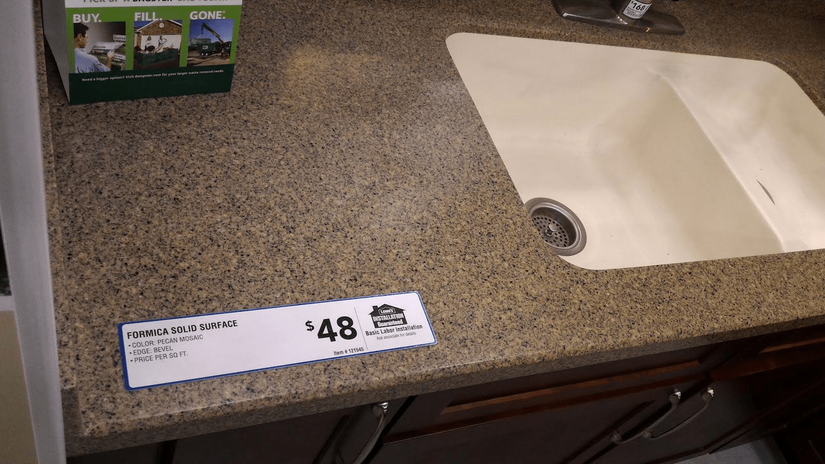 Countertop Comparisons Top 10 Countertops Prices Pros Cons Kitchen Countertops