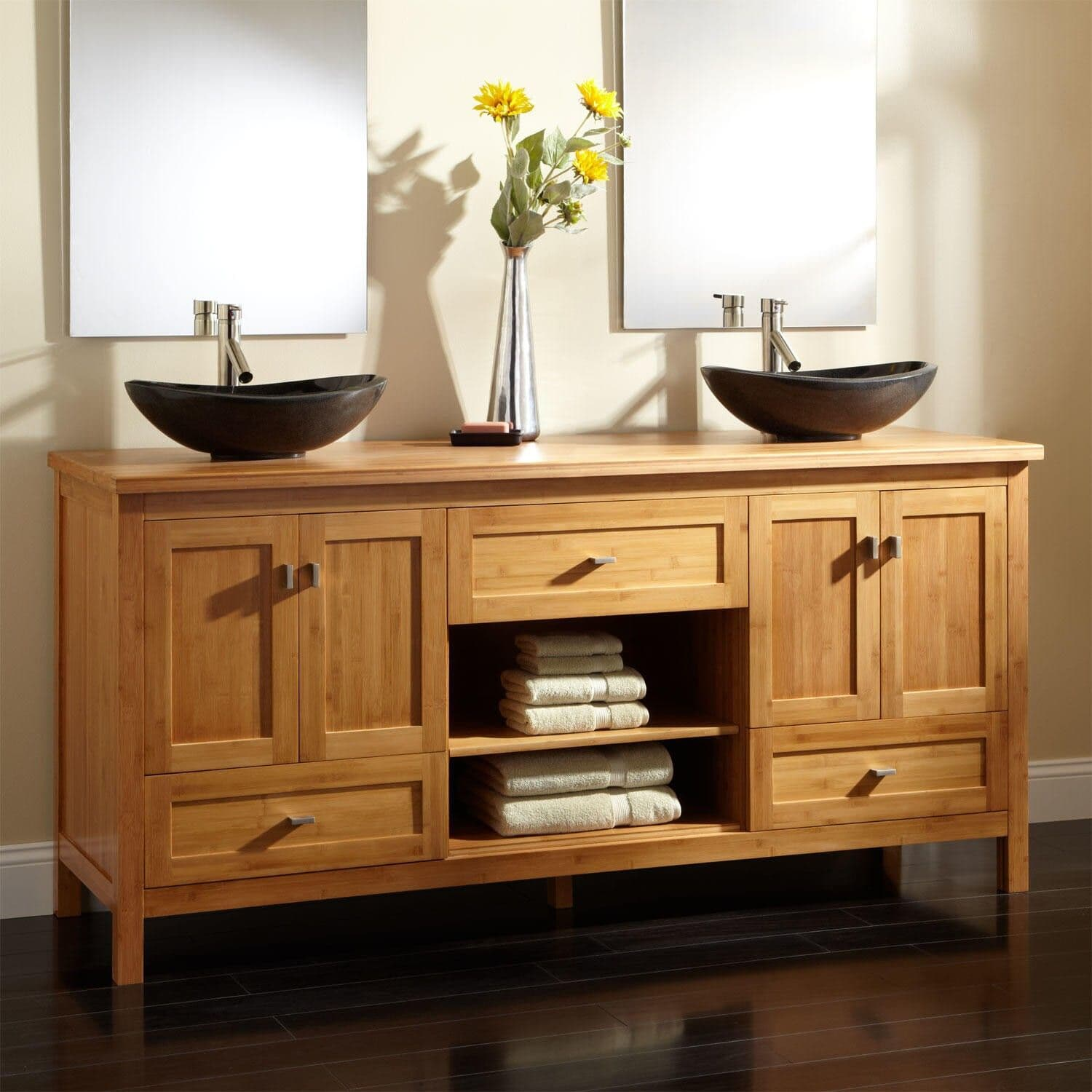Ontario bathroom vanities -  Bathroom Vanities Ontario 34 Download