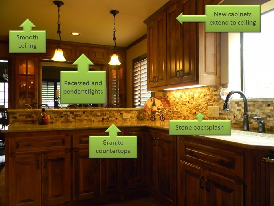 warm kitchen color wall designer kitchen interior design design style kitchen designs tagged kitchen interior design