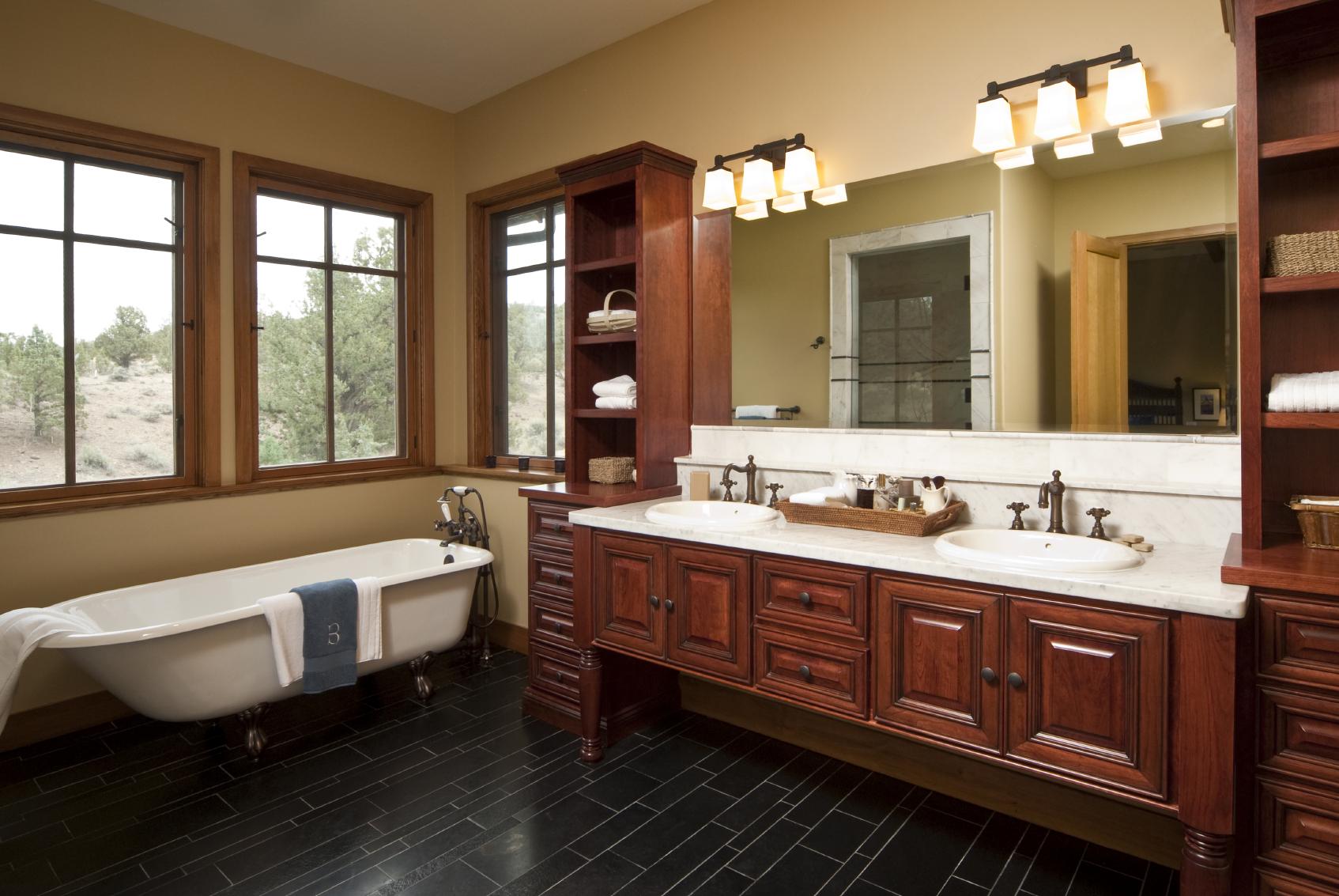 Bathroom Vanities San Antonio Tx   Bathroom Photos Large Master Bath  Bathroom Cabinets. Download