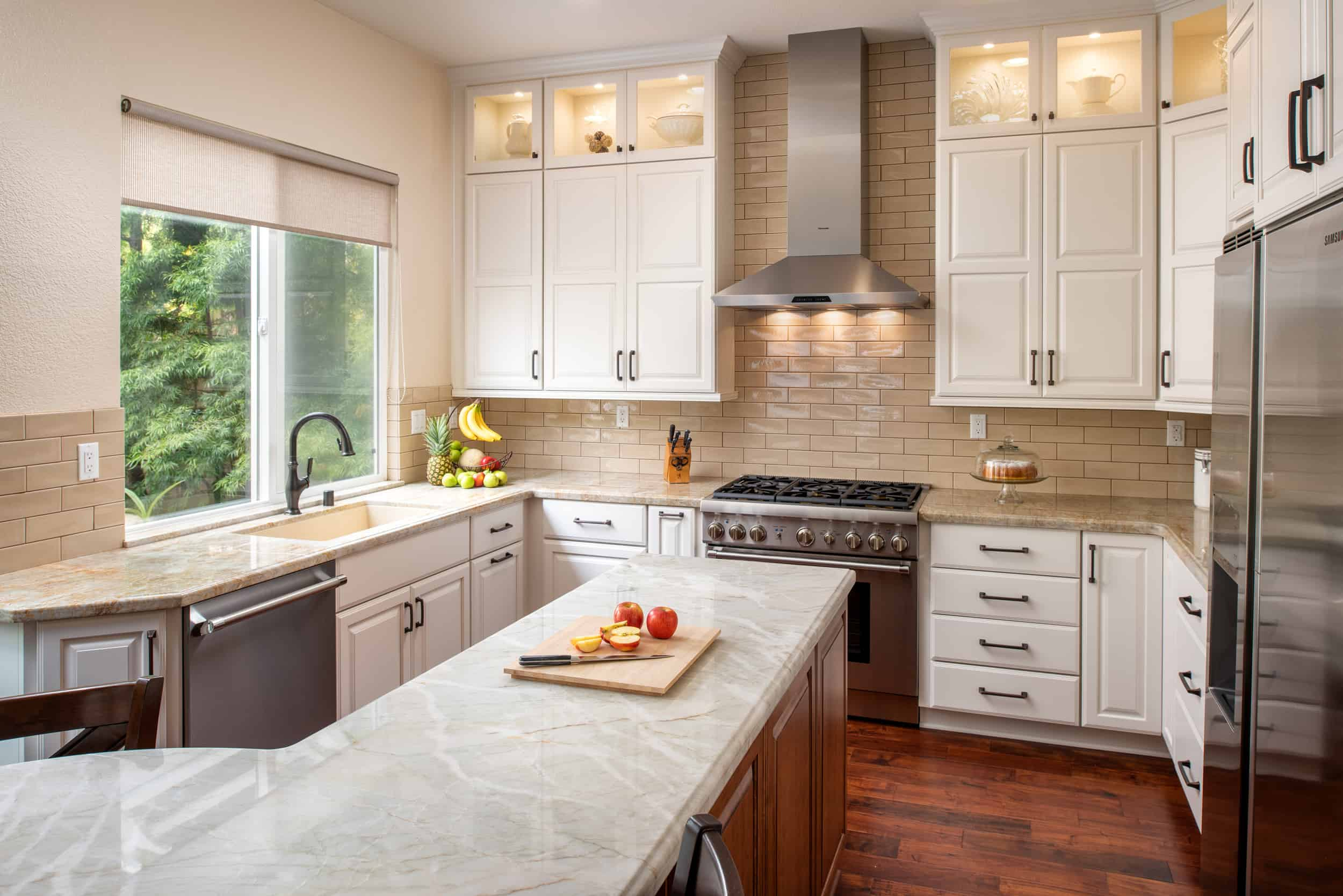 Kitchen Renovation Kitchen Remodeling Design San Diego Remodel Works