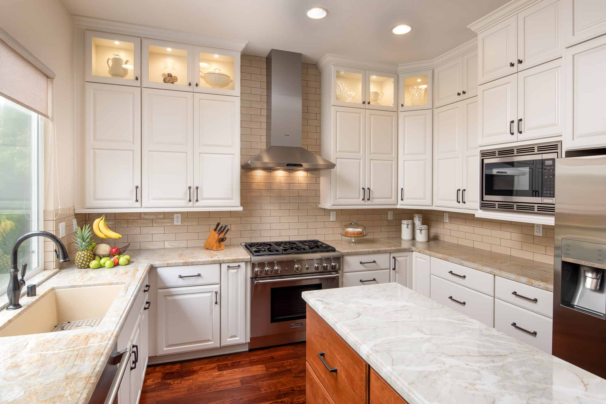 Kitchen Renovation Kitchen Remodeling Ideas Renovation Gallery Remodel Works