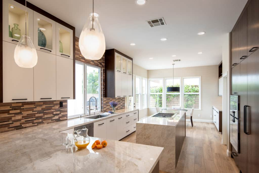 How Much Do Kitchen Cabinets Cost? Remodel Works
