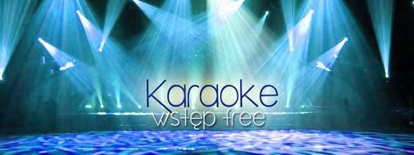 karaoke-wtep-free