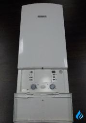 obsluzhivanie-gazovogo-kotla-Bosch Condens 3000W