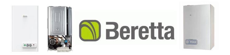 remont-kotla-beretta